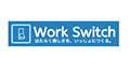 Work Switchロゴ