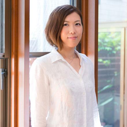 久保田 涼子